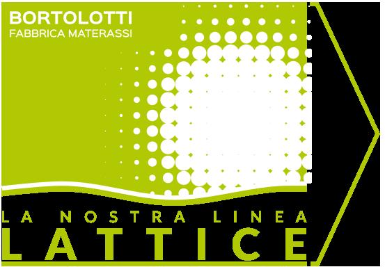 Fabbrica Materassi In Lattice.Lattice Archivi Bortolotti Fabbrica Materassi